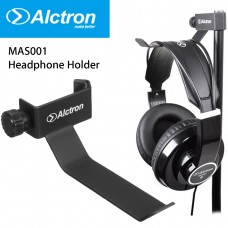 Gía đỡ tai nghe Alctron