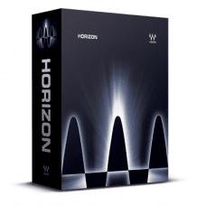 Plugin Wave Horizon 12 Bản quyền 83 Plugin